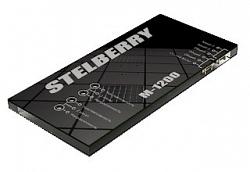Микрофон Stelberry M-1200