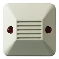 Выносной светово-звуковой индикатор GE/UTCFS UTC Fire&Security AI673