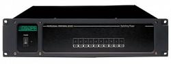 Блок аварийного питания 19 Серия PC DSPPA PC-1020S