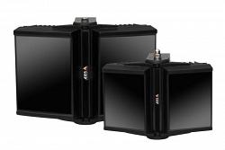 ИК-прожектор AXIS T90A20 IR-LED 120-180 DEG (5013-201)