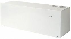 Блок резервированного электропитания Полисервис БРП-24-5/40(26)