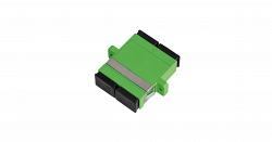 Адаптер волоконно-оптический NIKOMAX NMF-OA2SM-SCA-SCA-2
