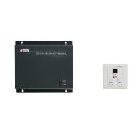 Сетевой трансляционный усилитель LPA-8505NAS