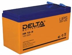 Аккумуляторная батарея Gigalink HR12-9