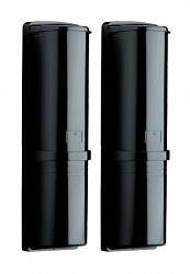 ИК барьер Bosch ISC-FPB1-W200QF