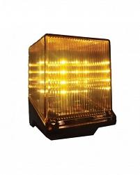 410024 Лампа сигнальная FAACLED