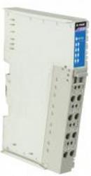 Модуль дискретного ввода MOXA M-1801