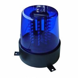 Проблесковый маячок American Dj LED Beacon Blue