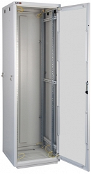 Комплект дверей TLK TFR-4-3380-MM-GY