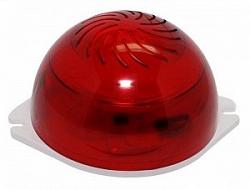 Оповещатель свето-звуковой Филин (ПКИ-СП12)