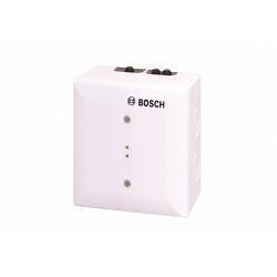 Корпус для поверхностного монтажа интерфейсных модулей BOSCH FFLM-IFB126-S