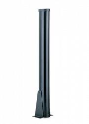 Односторонняя башня для установки извещателей Optex MB200/RX