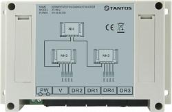Коммутатор Tantos TS-NH2