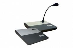 Комплект переговорного устройства RK.01