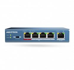 Jablotron JI-114Z