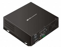Настенный IP усилитель ITC T-67120D