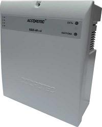 Блок питания AccordTec ББП-40 v.4 исп. 1