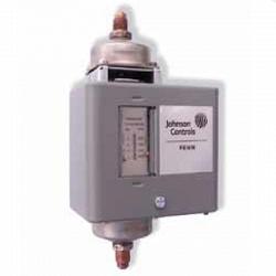 Johnson Controls P74EA-9700