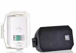 Всепогодный громкоговоритель AMC VIVA 4IP White (RAL 9016)