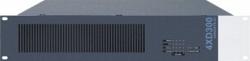 Усилитель мощности Esser by Honeywell 580248.11