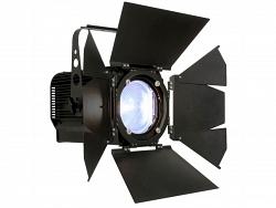 Прожектор  ElationPro TVL F1WW