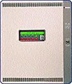 Панель пожарной сигнализации - Simplex 4010-9201