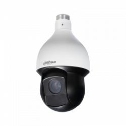 Уличная скоростная поворотная IP видеокамера Dahua DH-SD59430U-HNI