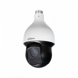 Уличная скоростная поворотная IP видеокамера Dahua DH-SD59230U-HNI