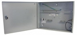 Корпус малый BOSCH AEC-AMC2-UL1