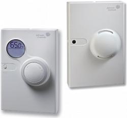 Johnson Controls WRZ-STR0000-0