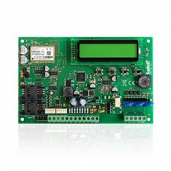 Satel  GSM-5 коммуникационный модуль