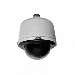 Поворотная аналоговая видеокамера PELCO DD436