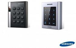 Кодовая панель Samsung SSA-R2000
