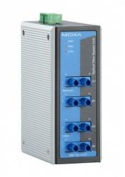 Модуль MOXA OBU-102-SS-ST