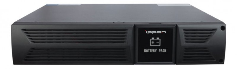 Батарея для ИБП Ippon Innova RT 1.5/2K 2U