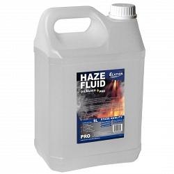 Доп. оборудование Elation Haze Fluid WH-PRO water based 5l high
