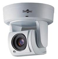 Скоростная поворотная IP видеокамера Smartec STC-IP3301A/1