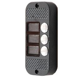 Вызывная панель к цветному видеодомофону, JSB-V083 PAL