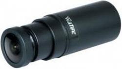 Видеокамера миниатюрная WATEC WAT-704R/G6.0