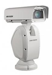 Уличная поворотная IP-видеокамера HIKVISION DS-2DY9185-A