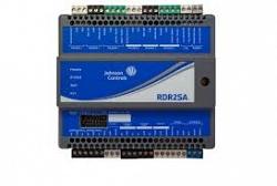 Johnson Controls S300-DIN-RDR2SA