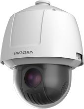 Уличная поворотная IP-видеокамера HIKVISION DS-2DF6223-AEL