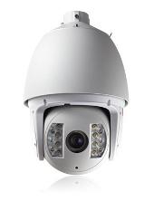 Уличная IP видеокамера HIKVISION DS-2DF7286-AEL