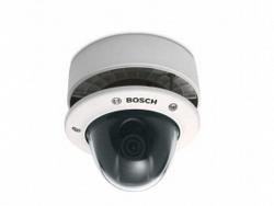 Муляж камеры BOSCH VDA-445DMY-S