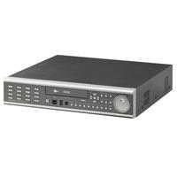 8-канальный пентаплексный цифровой видеорегистратор CBC DR8H-DVD
