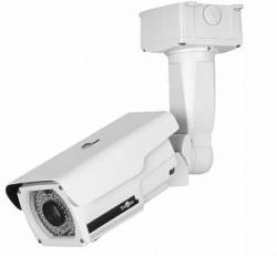 Уличная видеокамера Smartec STC-3693/3 ULTIMATE