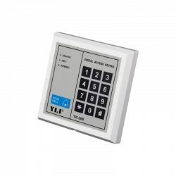 Кодовая клавиатура ATIS YK-268
