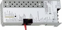 Стабилизированный блок питания - Honeywell 012170