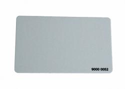 Набор карт конфигурации BOSCH ARA-OSDP-ACNL