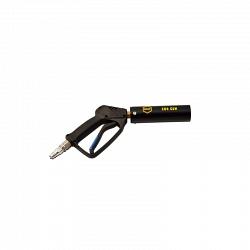 Пистолет высокого давления SFAT CO2 GUN